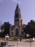 Eglise de Loyes